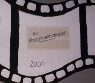2004 - Dreigroschenoper