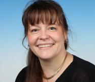 Frau Kreckeler