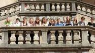 Gruppenbild Grenoble