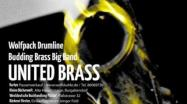 Plakatausschnitt Konzerte Big Band