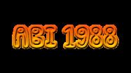 Abi 1988