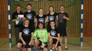 Futsal 2015