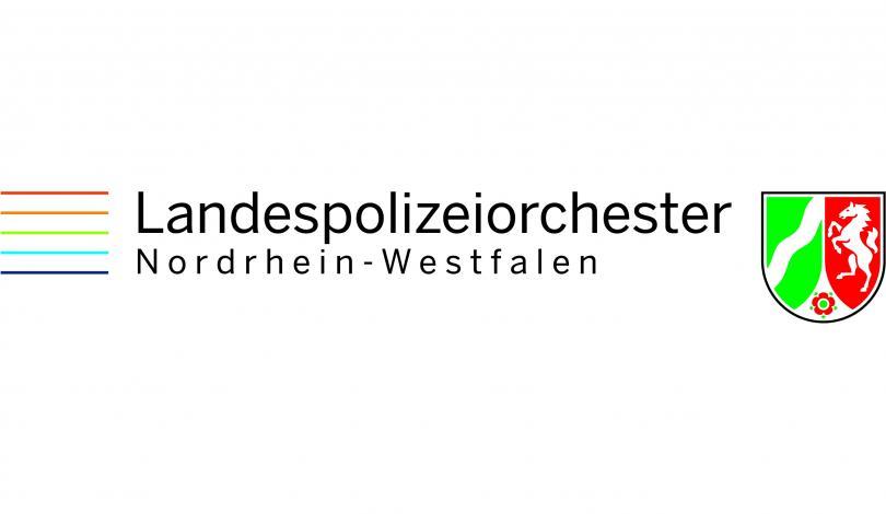 Polizeiorchester NRW