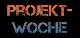 Projektwoche