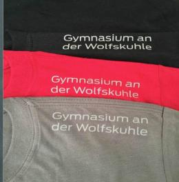 WoKu-T-Shirts
