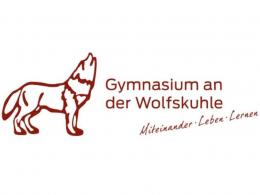 WoKu-Logo
