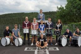 Wolfpack_drumline